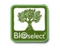 Bioselect Cosmetics promo codes