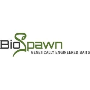 BioSpawn promo codes