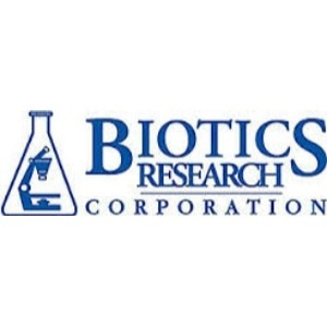 Biotics Research Corp promo codes