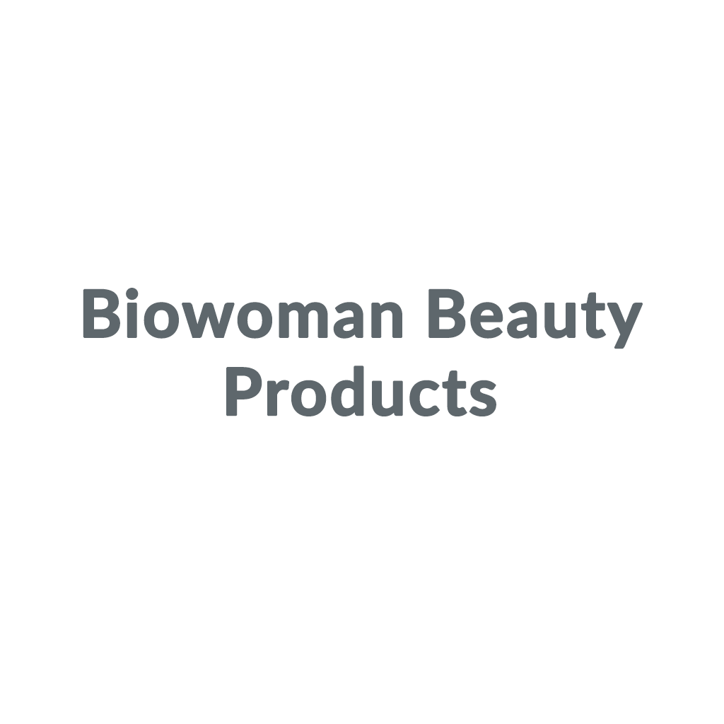 Biowoman Beauty Products promo codes