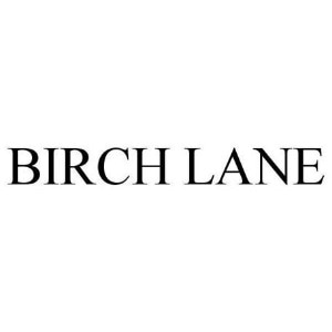 Birch Lane promo codes