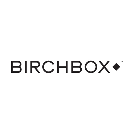 BirchBox Coupons and Promo Code
