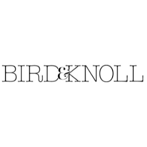 Bird and Knoll promo codes