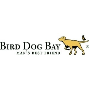 Bird Dog Bay, Inc. promo codes