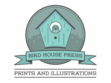 Bird House Press promo codes
