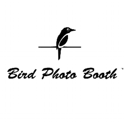 Bird Photo Booth promo codes