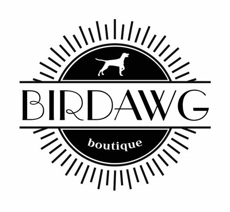 Birdawg Boutique promo codes