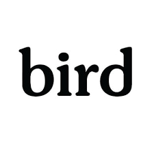 Bird Brooklyn promo codes