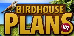 Birdhouse Plans 101 promo codes