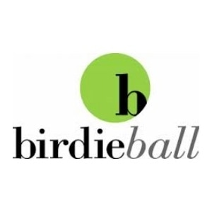 Birdie Ball promo codes