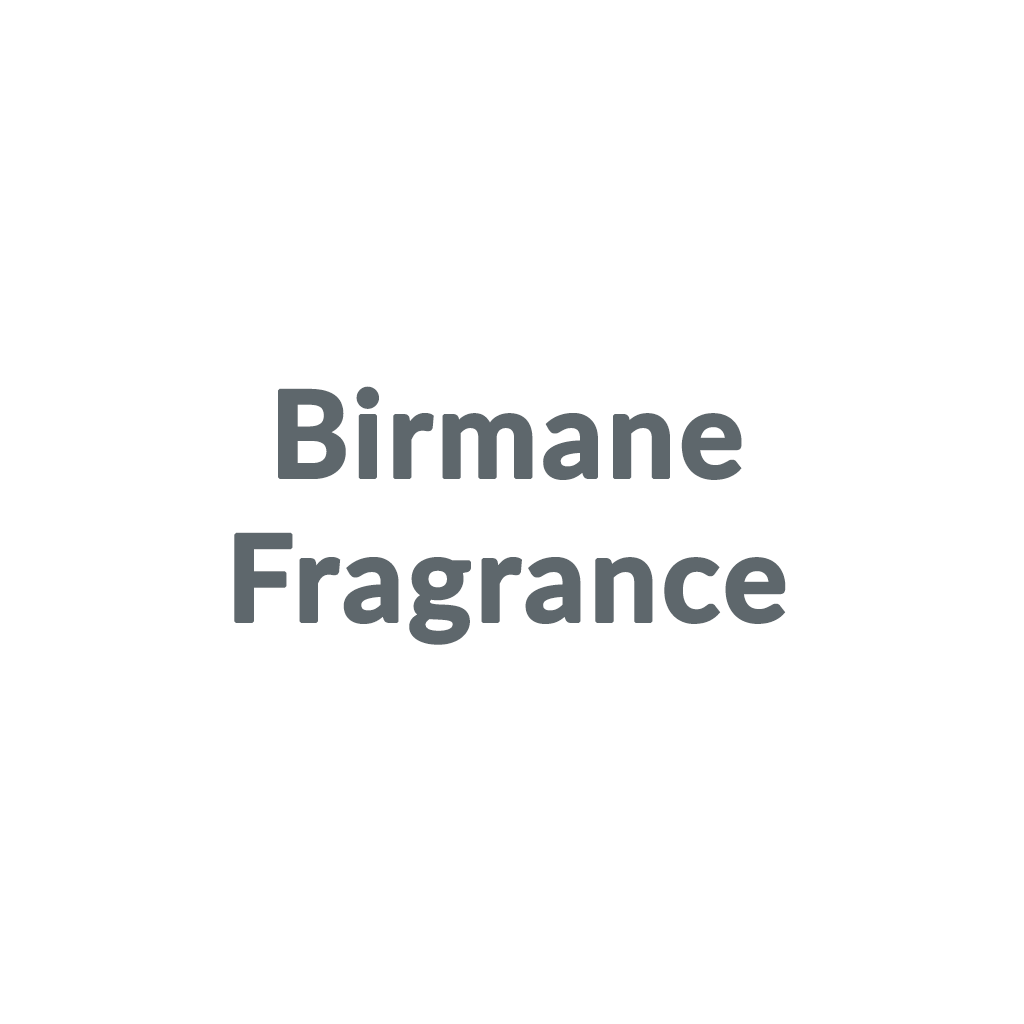 Birmane Fragrance promo codes