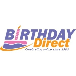 Birthday Direct promo codes
