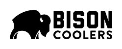 Bison Coolers promo codes