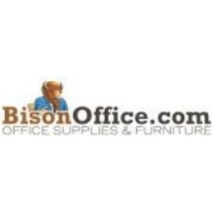 BisonOffice.com promo codes