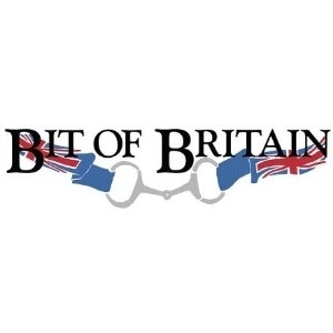Bit of Britain promo codes