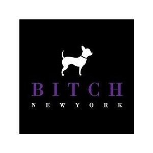 Bitch New York promo codes