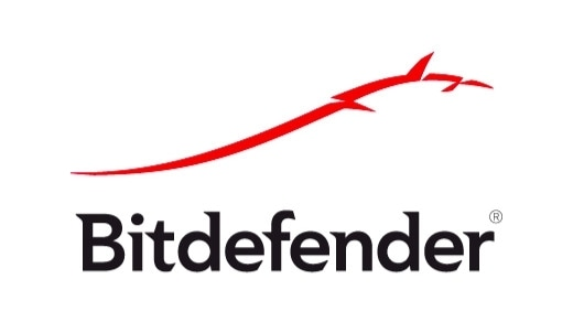 BitDefender UK promo codes