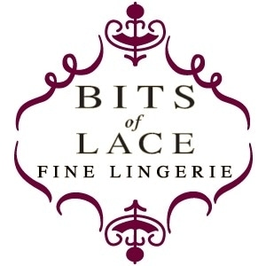 Bits of Lace promo codes