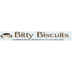 Bitty Biscuits promo codes