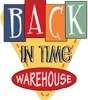 Back In Time Warehouse promo codes