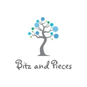 Bitz and Pieces Boutique promo codes