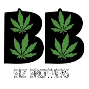 Biz Brothers Glass promo codes