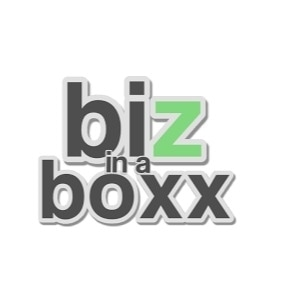 Biz in a Boxx promo codes