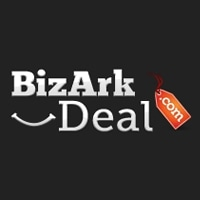 BizArk Deal promo codes