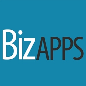 Bizness Apps promo codes