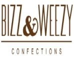 Bizz  and Weezy promo codes