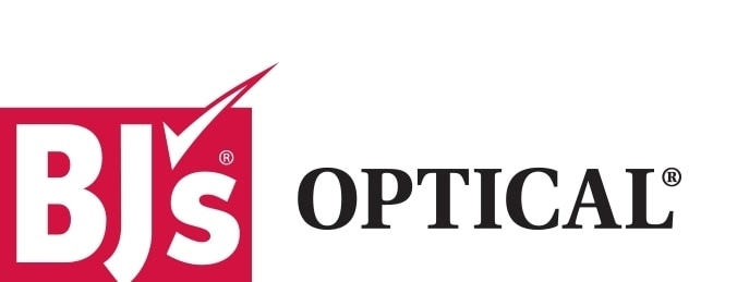 BJ's Optical promo codes