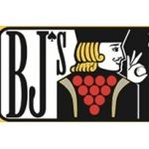 BJ's Professional Beer Pong promo codes