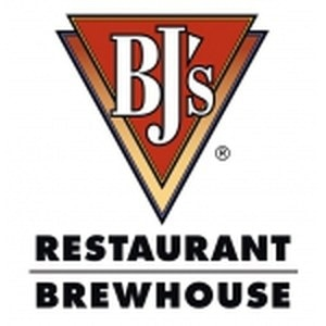 BJ's Restaurant & Brewery promo codes