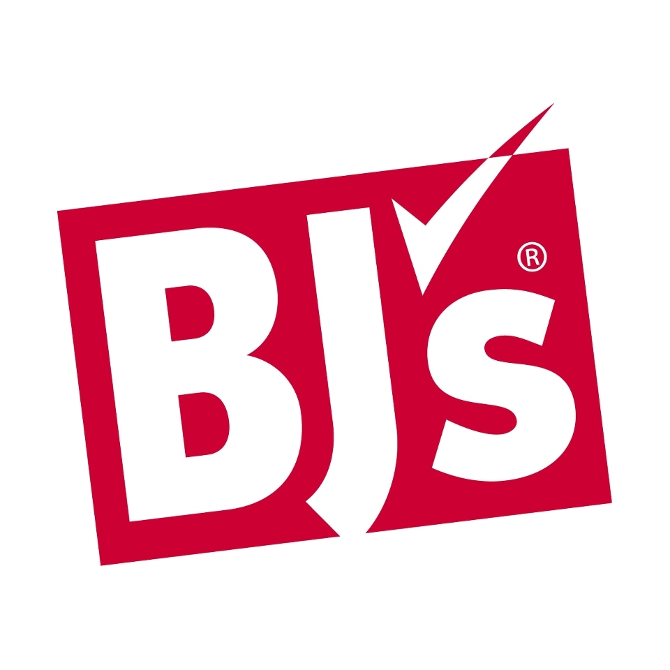 BJ's Wholesale Club promo code