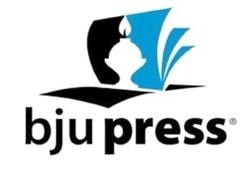 BJU Press Homeschool promo codes