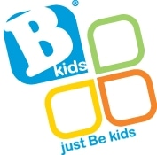 BKids promo codes