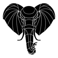 Blacc Elephant promo codes
