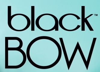 Black Bow promo codes