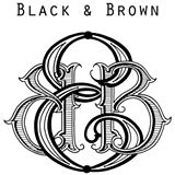 Black & Brown promo codes