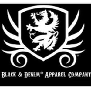 Black & Denim promo codes