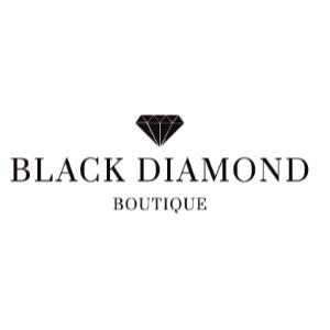 Black Diamond Boutique promo codes