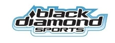 Black Diamond Sports promo codes