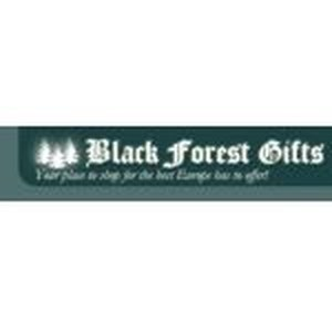 Black Forest Gifts promo codes