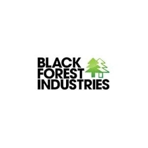 Black Forest Industries promo codes