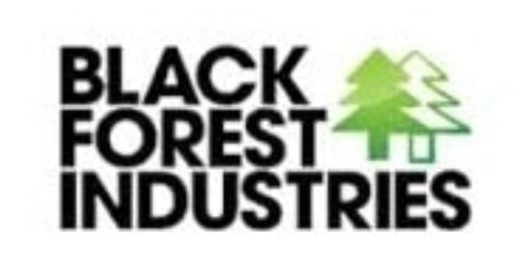 Black Forest Industries Coupon is the leader in Site, for the best in fashion at unbeatable prices. Make your Black Forest Industries Coupon purchase even more unbeatable by saving money with a Black Forest Industries Coupon coupon code!/5(46).