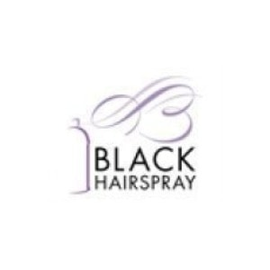 If you want to save money but not skimp on style, then shop the Clearance sale section at Black Hairspray. Find cheap lace front wigs, affordable half wigs, and much more. Just because these are cheap wigs doesn't mean they are cheap in quality.