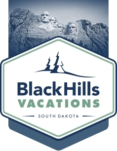 Black Hills Vacations