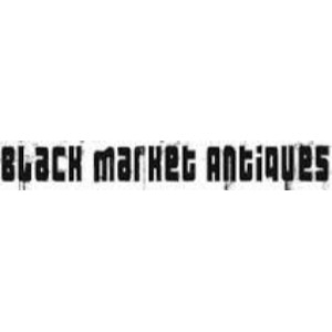 Black Market Antiques promo codes