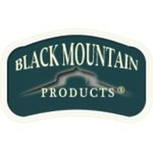 Black Mountain Products promo codes