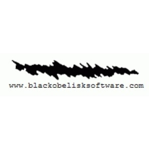 Black Obelisk Software promo codes